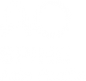 AO Spine Asia Pacific